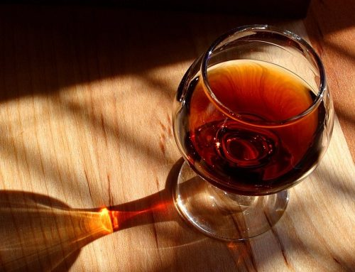 Q&A – Should We Stop Using The Word Alcoholic?