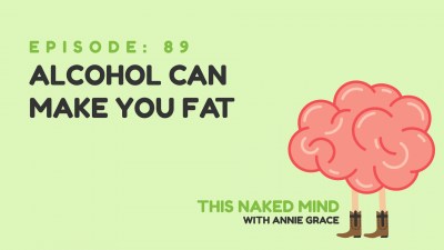 can alcohol make you fat