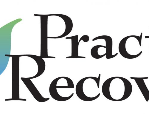 Practical Recovery – A Non 12 Step Approach