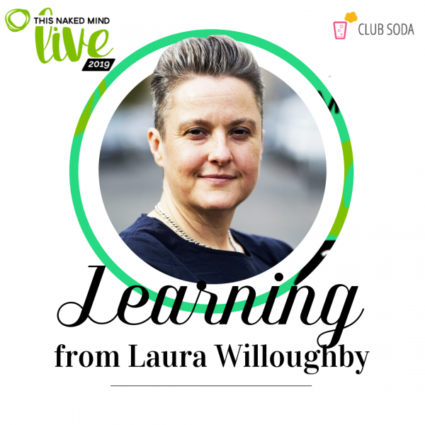 laura willoughby