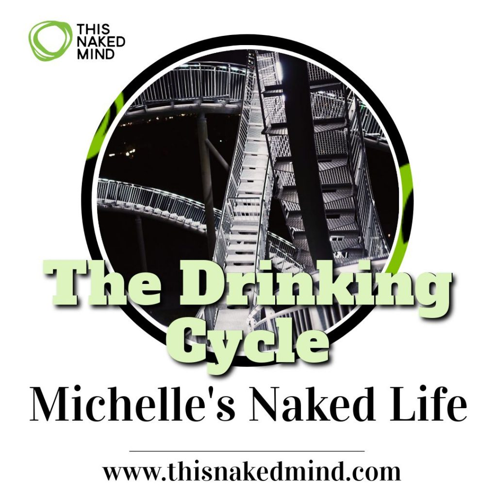 drinking cycle
