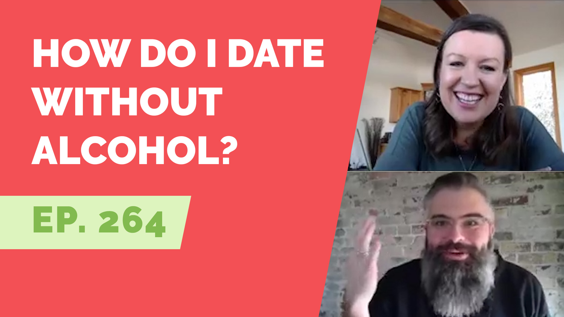 date without alcohol
