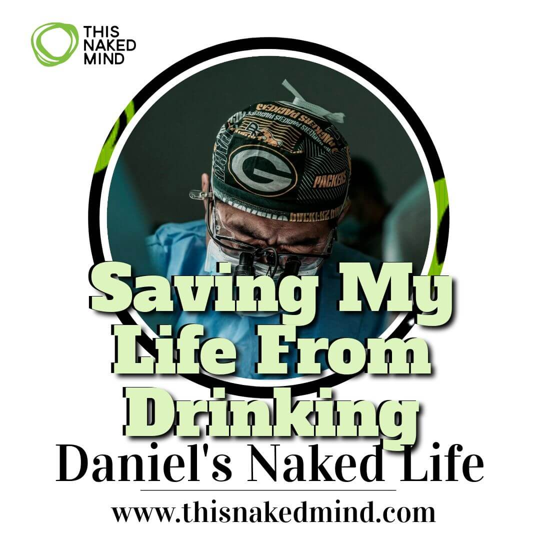 saving lives from drinking