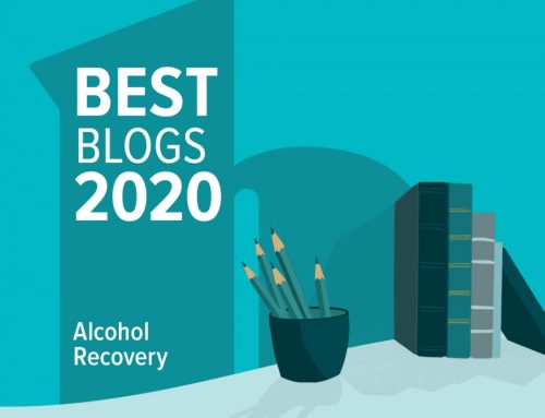 Healthline – The Best Alcohol Recovery Blogs of 2020